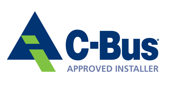 Clipsal C-Bus Approved Installers