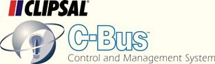 Clipsal C-Bus Smart Home Automation System for your Wiser Smart House