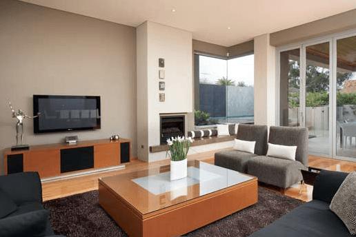 A Smart Home| Automation enhances lifestyle