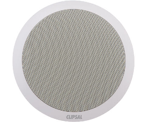 Clipsal Bluetooth Speakers 5600ICBT65