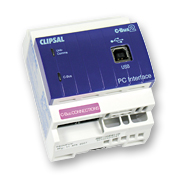 Clipsal C-Bus PC Interface USB