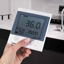 Clipsal Centa-Meter Energy Use Monitor