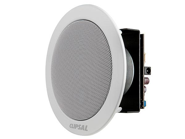 Interesting Bluetooth Home Ceiling Speakers Contemporary Simple Design Home