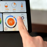 DIY Home Automation becomes mainstream