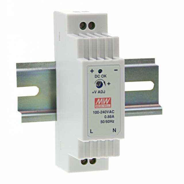 C-Bus General Input Unit Compatible DIN rail Power Supply
