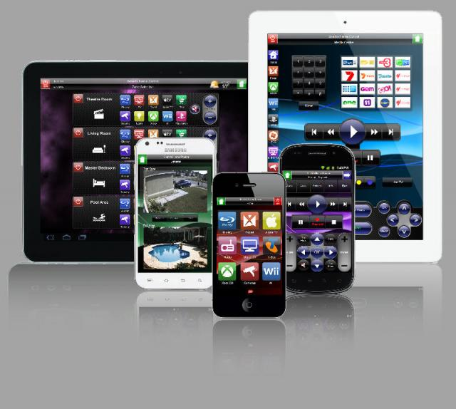 Las mejores apps de control remoto Push-Controls-on-all-platforms
