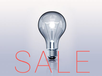 Smart Home Technology - Bargains Specials Used 2nd Hand Recycled Clearance Items DIY Buy Low Cost