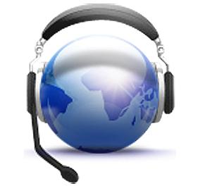VOIP - Voice Over IP equipment