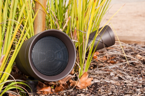 Sonance Outdoor Speakers
