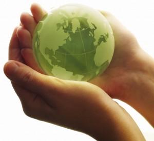 Energy Efficiency inbuilt CBUS automation power monitoring