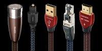 Audioquest Audio, Video HDMI & Computer Cables