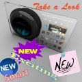 Smart Home Products Exciting & New