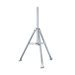 Davis Instruments Mounting Tripod for your new Davis weather station (7717)