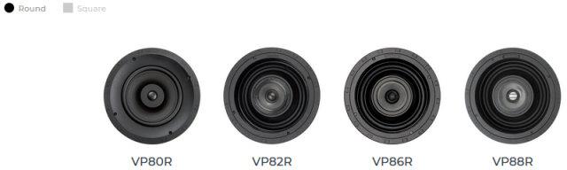 Sonance_VP8x_Large_Round_Speaker_Selection